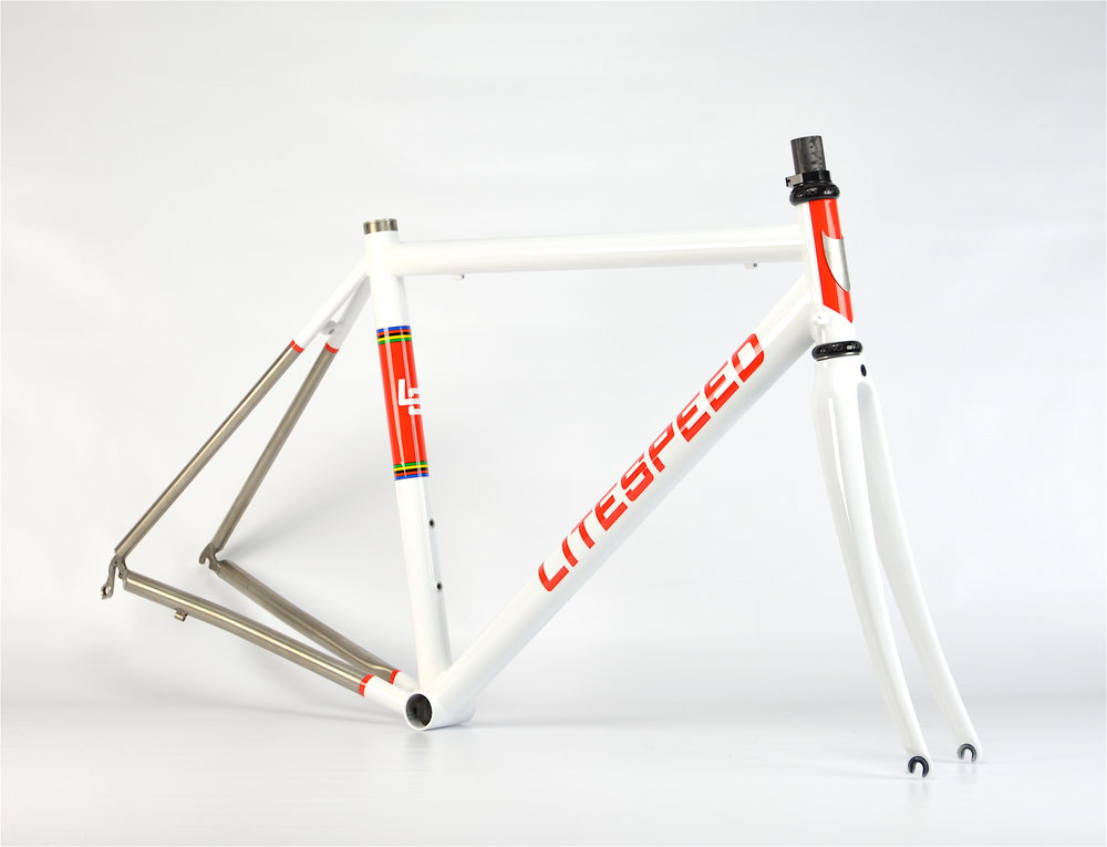 Litespeed_0004 copy.JPG