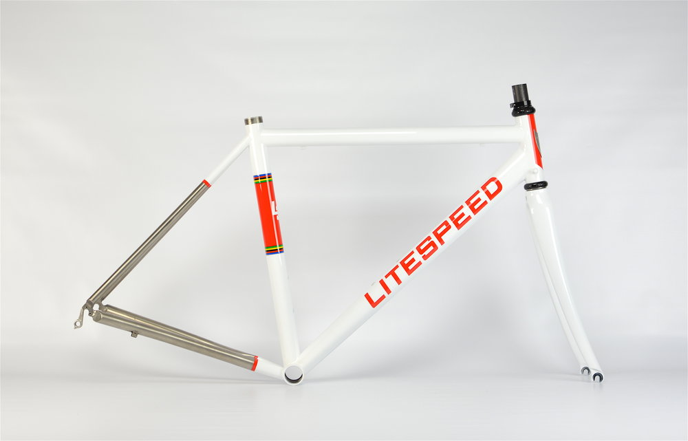 Litespeed_0008 copy.JPG