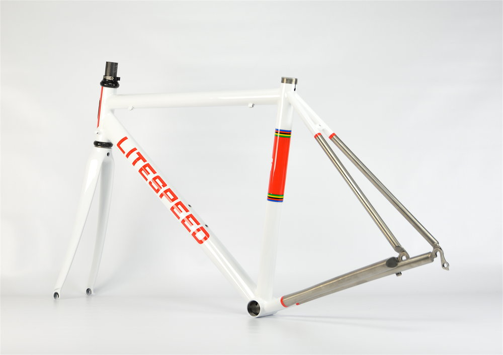 Litespeed_0010 copy.JPG