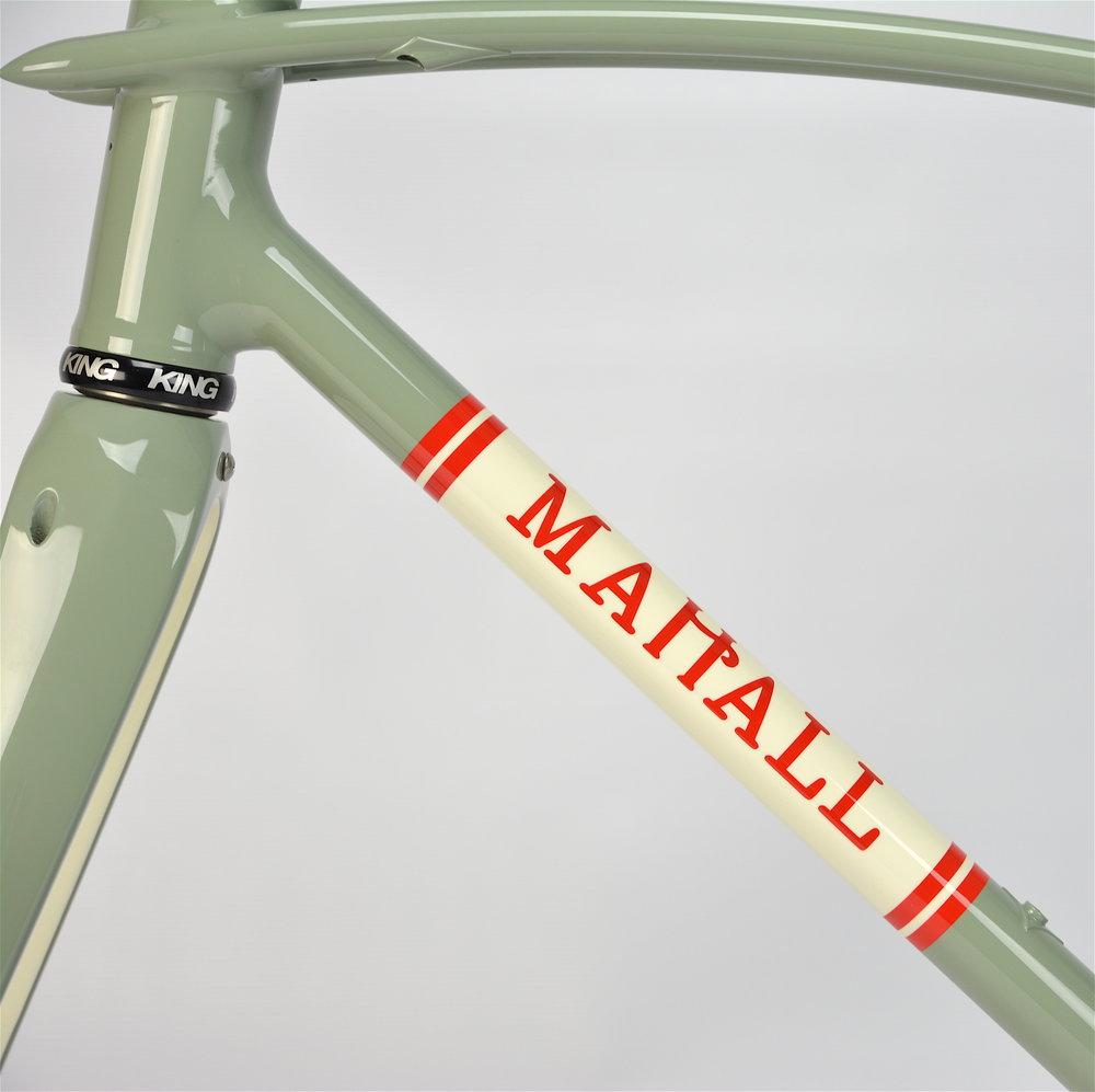 Mahall Cruiser_0058 copy.JPG