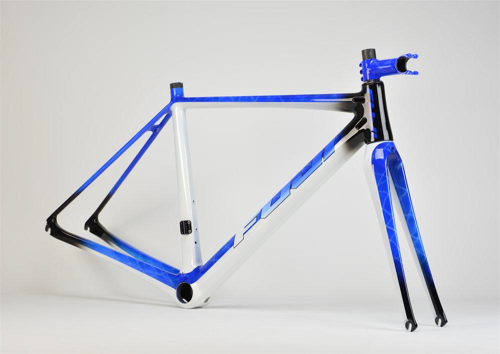 Fuji SL-1