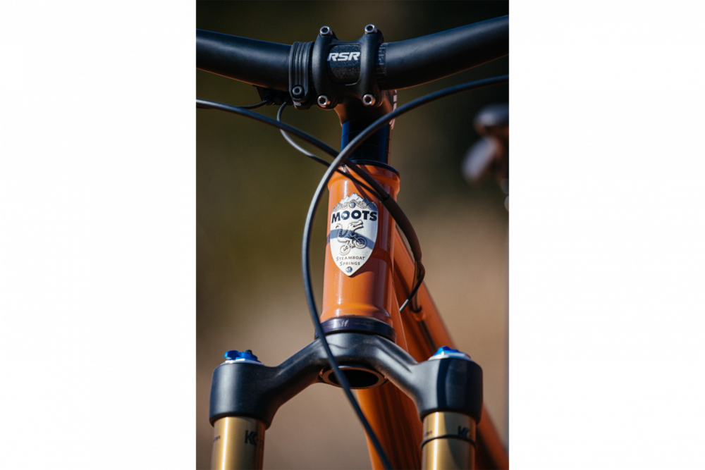 Bobby-from-Distric-Bicycles-Oklahoma-Red-Dirt-Moots-Hardtail-6-1335x890.png