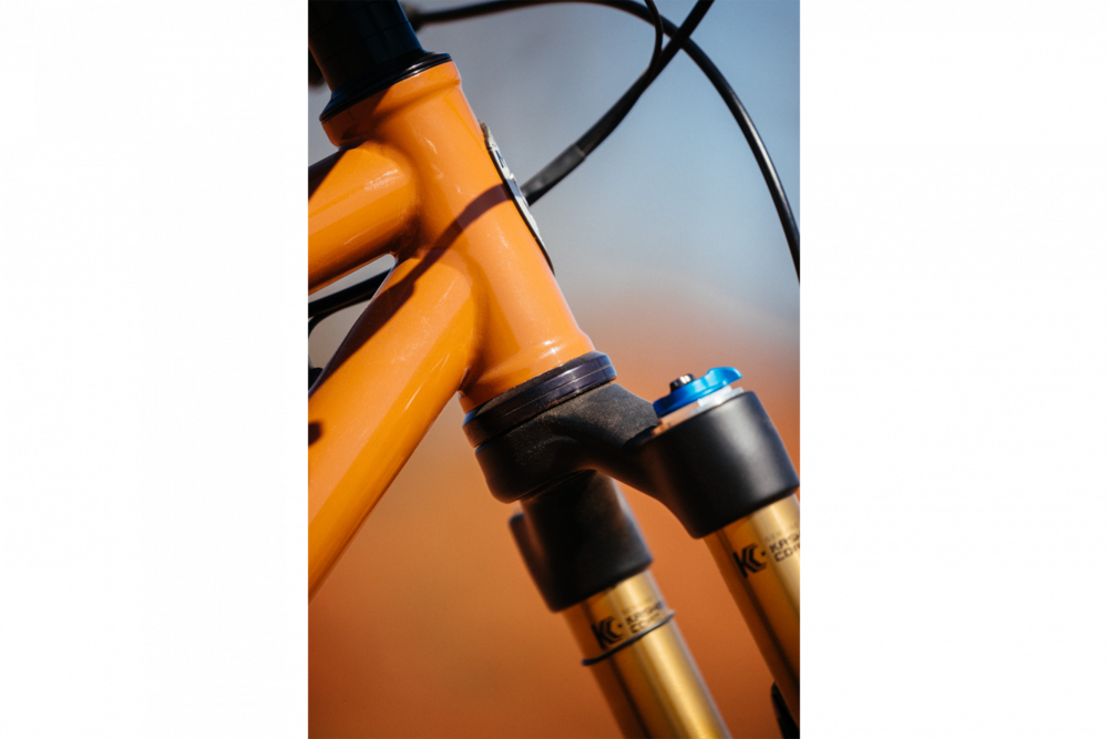 Bobby-from-Distric-Bicycles-Oklahoma-Red-Dirt-Moots-Hardtail-19-1335x890.png