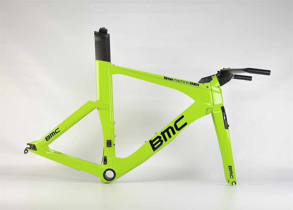 BMC Time Machine_0005 copy.JPG
