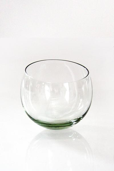 Ngwenya Glass Nelson Whisky Tumbler (Set of 4)  ,  Zeal Living , $44.95
