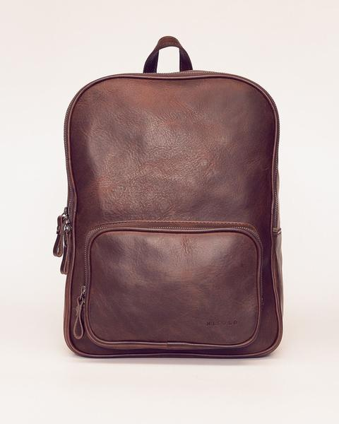 Cordoba Backpack, Nisolo, $238.00