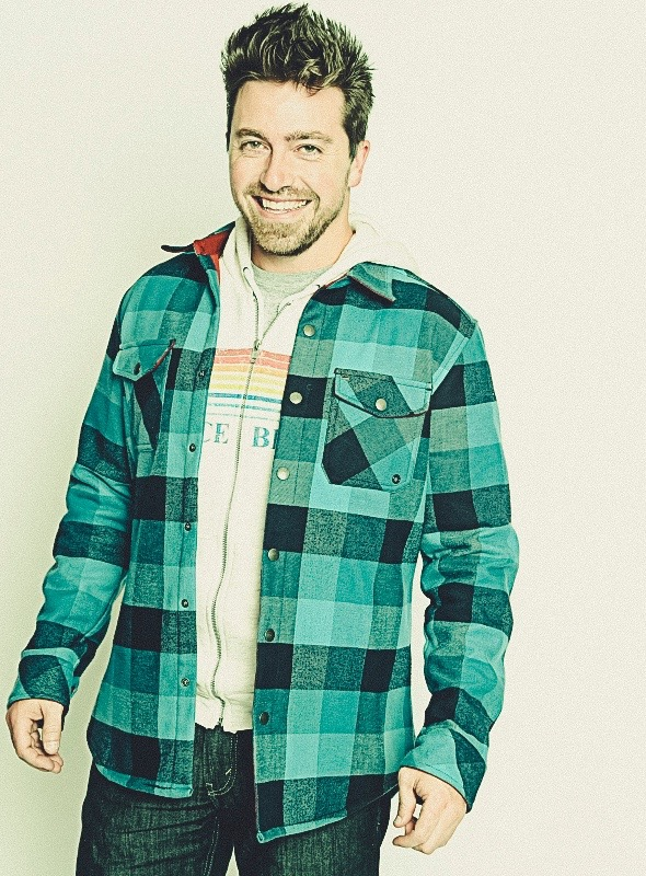 GEOFF PLAID EDIT (1).jpg