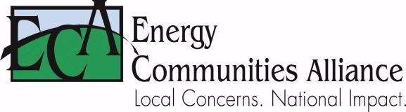Energy Communities Alliance