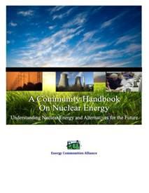nuclearenergycover.jpg