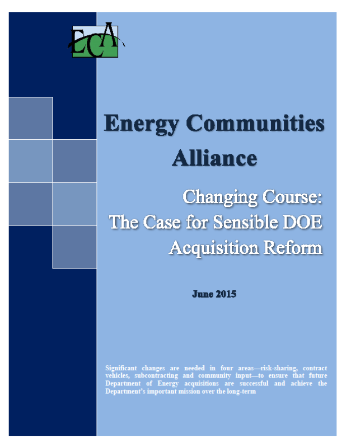 The Case for Sensible DOE Acquisition Reform.png