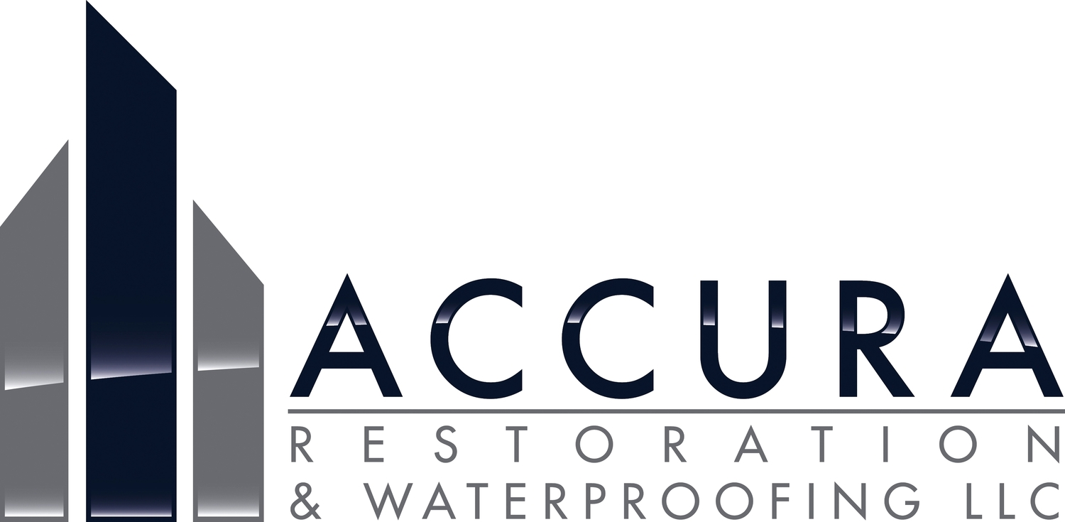 Accura Restoration & Waterproofing LLC