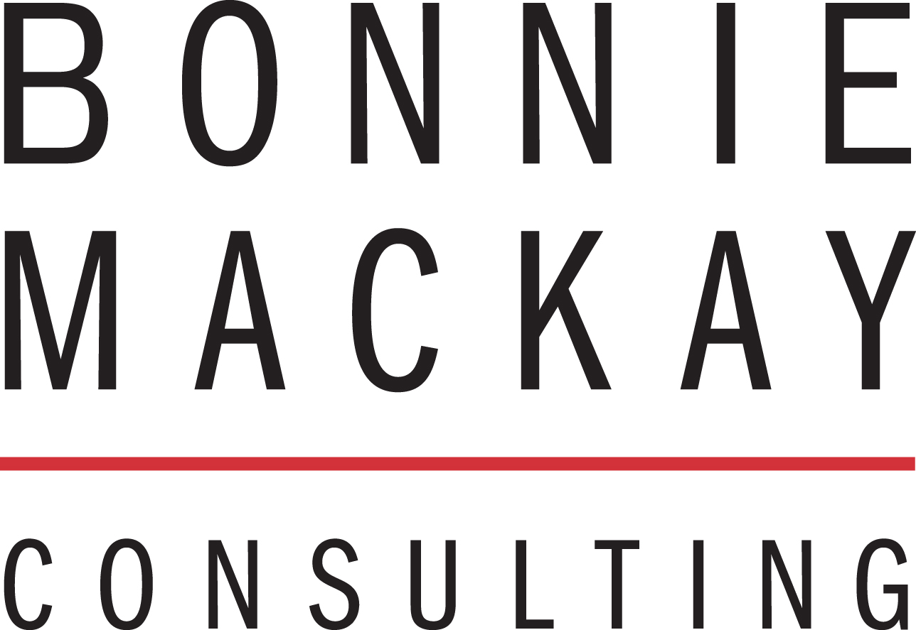Bonnie Mackay Consulting