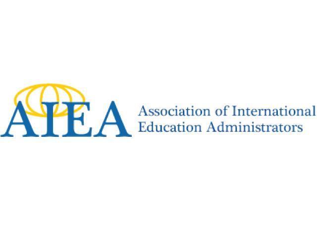 AIEA.WEB.jpg