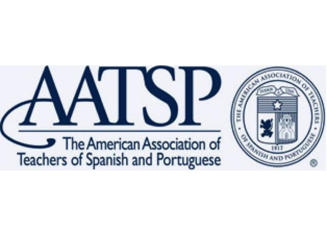 AATSP.WEB.jpg