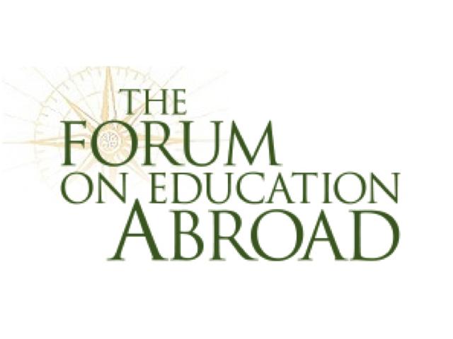 FORUM.ON.EDUCATION.ABROAD.WEB.jpg