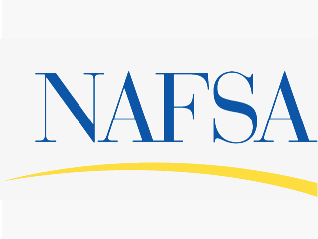 NAFSA.WEB.jpg