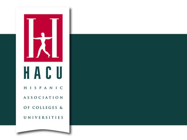 HACU.WEB.jpg