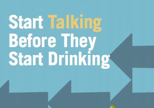 talk-before-teens-drink