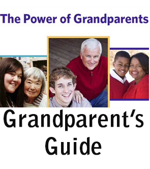 grandparent-guide-drug-prevention