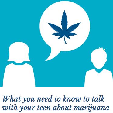 marijuana-talk-kit