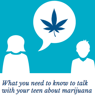marijuana-talk-kit