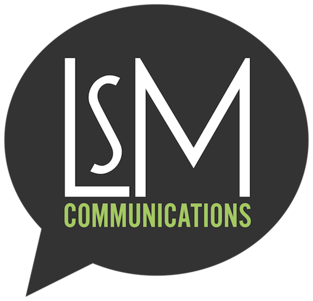 lsm-communications-manhattan-beach