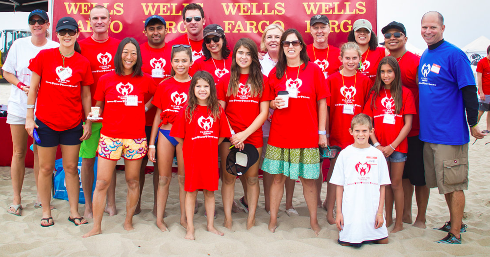 day-at-the-beach-volunteers-manhattan-beach