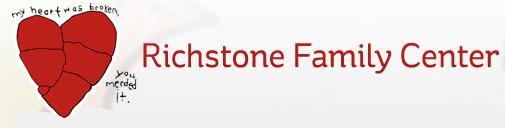 richstone-family-center
