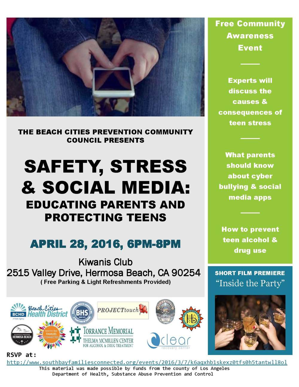 safety-stress-social-media