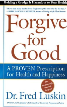 forgive-happiness-parent-event-fred-luskin-book-club