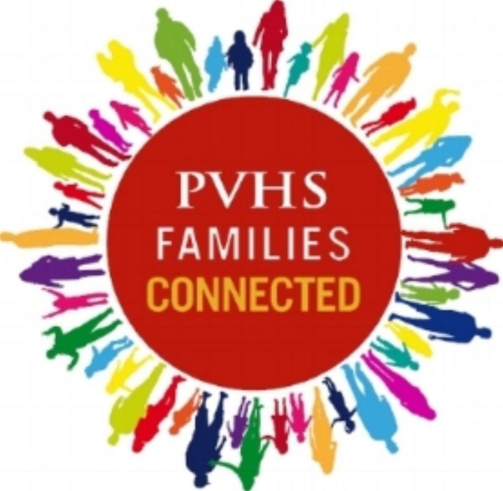 PVHS_FC.jpg