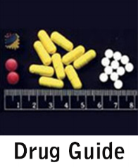 drug-guide-for-parents-teens