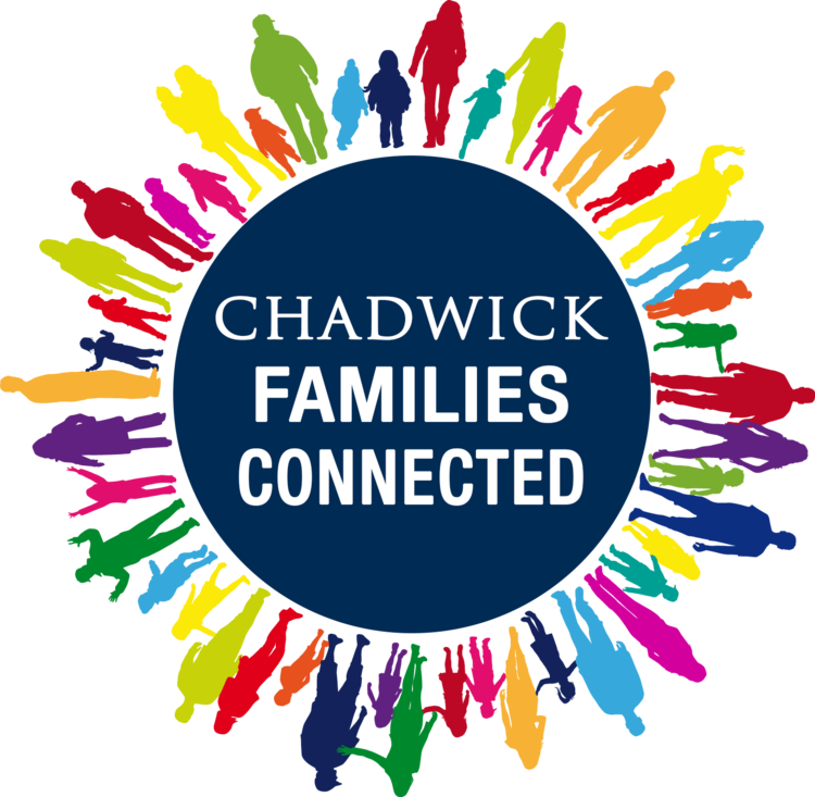 Chadwick Families Connected