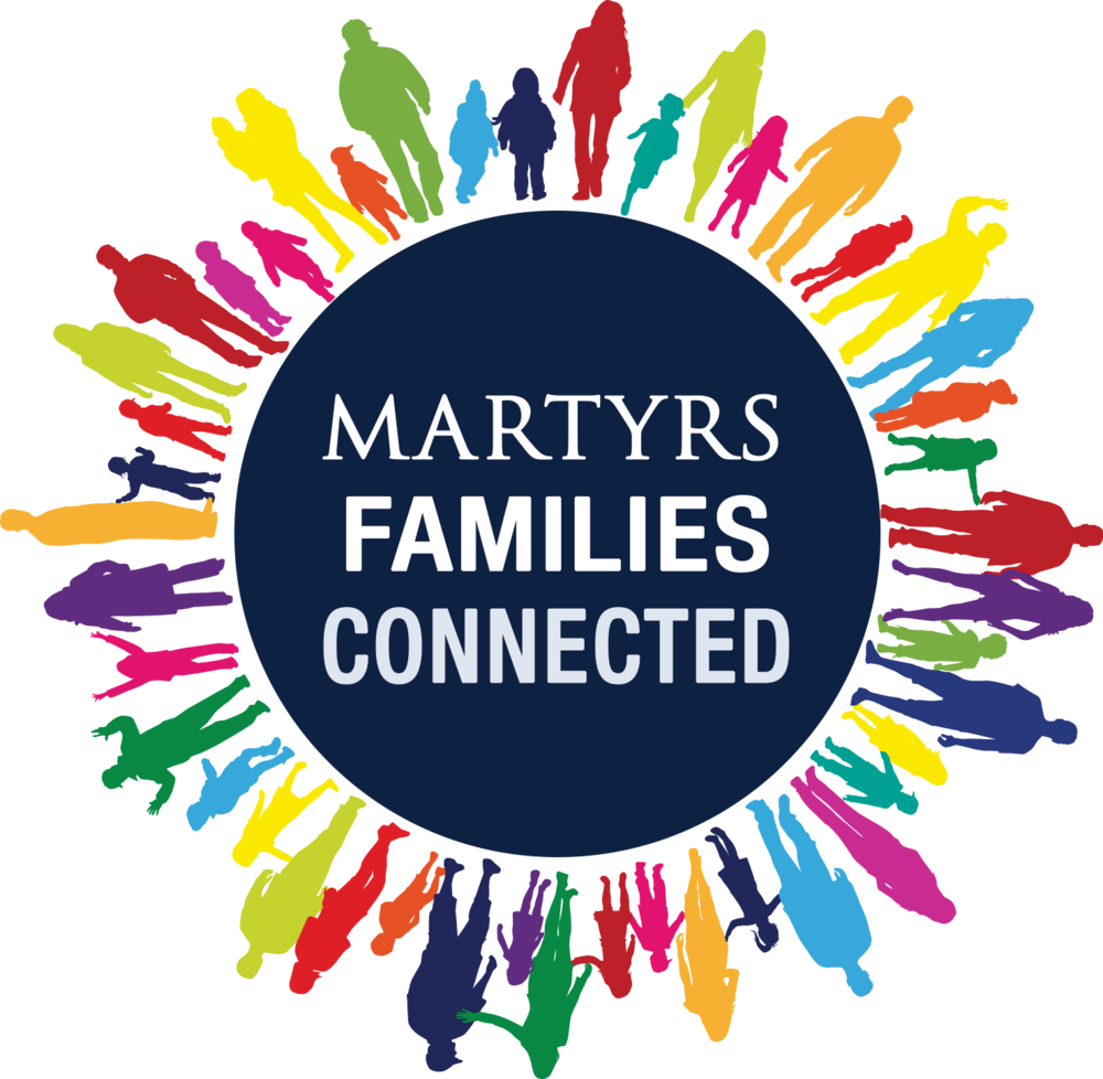 Martyrs Logo.png