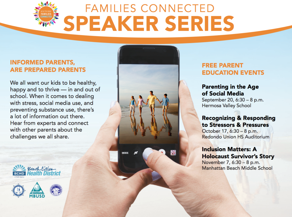 """click on the image above for details about the """"Parenting in the Age of Social Media"""" event on September 20."""