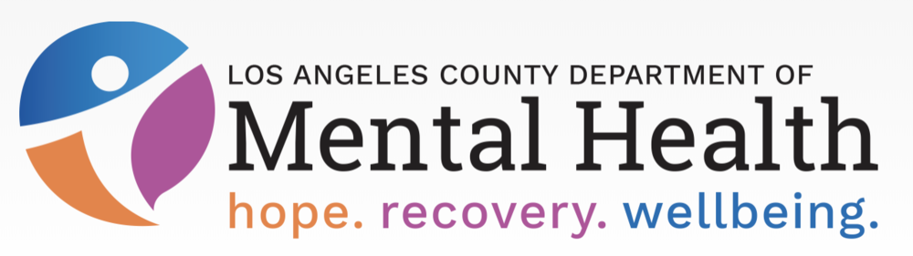 LA County Department of Mental Health