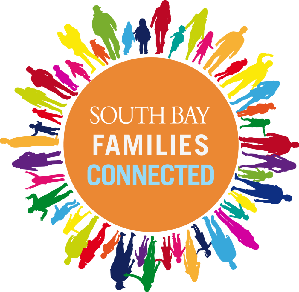South Bay Families Connected Supporters