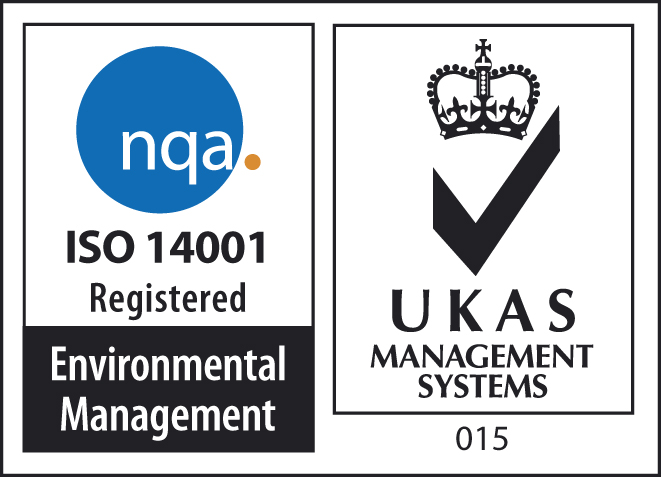 ISO 14001 UKAS Environmental Certification Logo.jpg