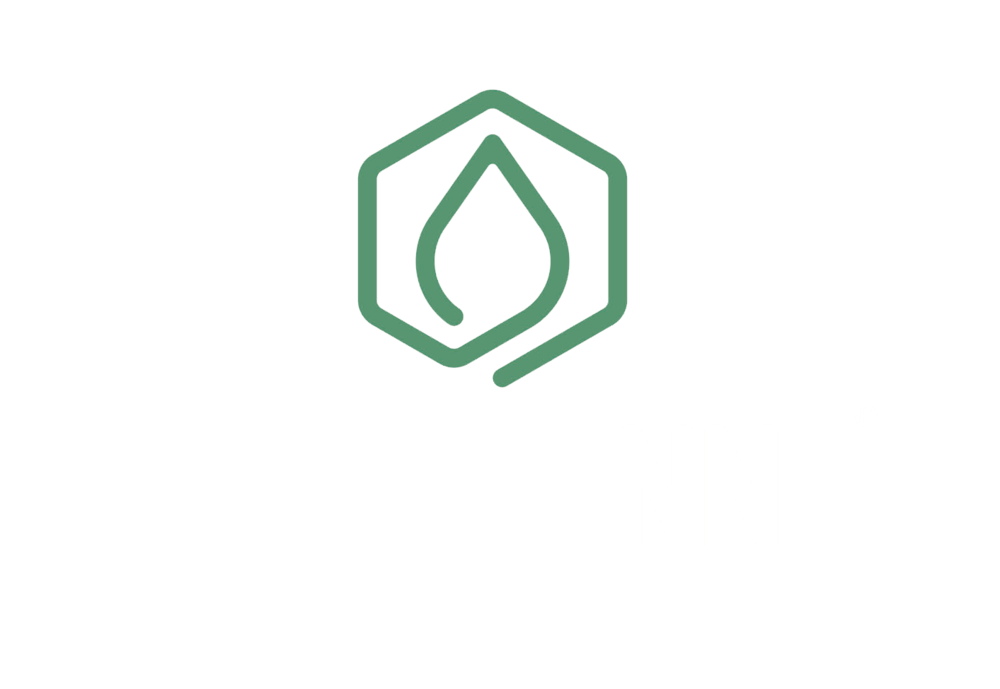 JFM Stacked logo PNG- cropped.png