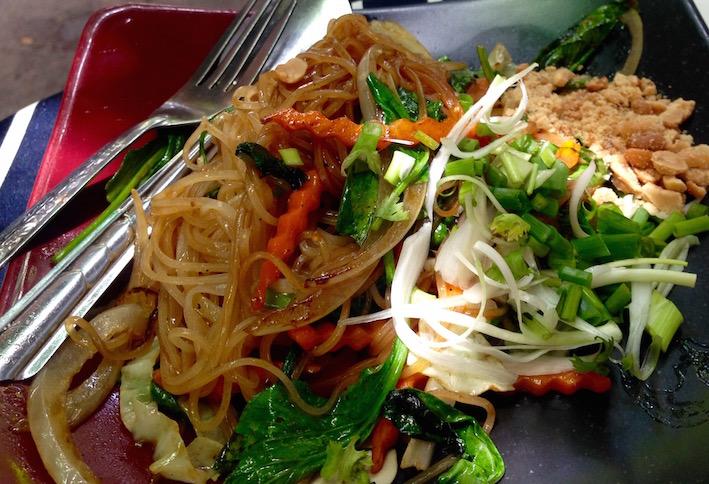 eatdrinklaos-vientiane-kungs-cafe-phat lao
