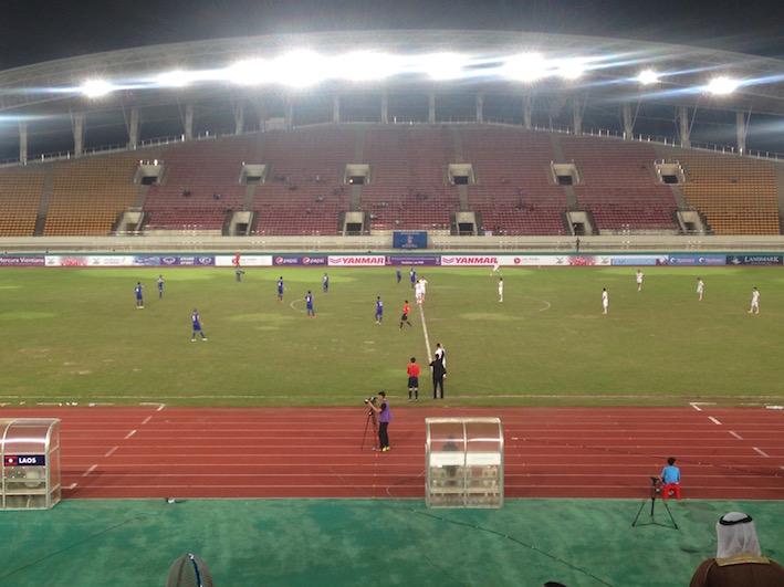 eatdrinklaos-laos-soccer2