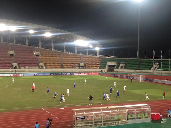 eatdrinklaos-laos-soccer3
