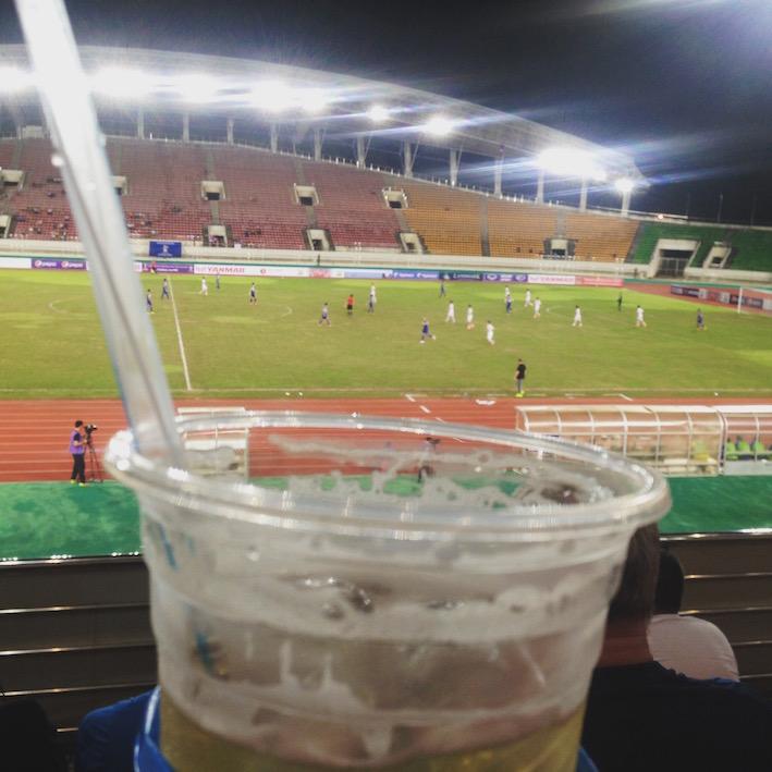 eatdrinklaos-soccer-beer