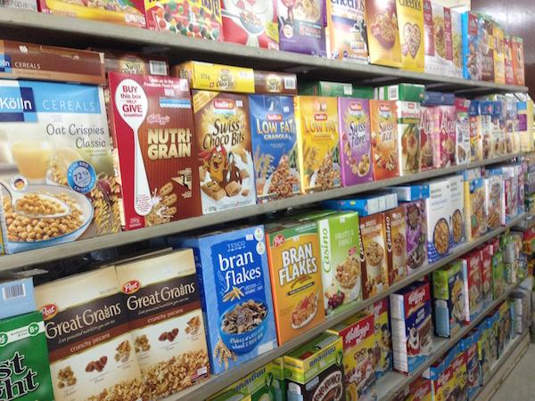 eatdrinklaos-simuang-cereal.jpg