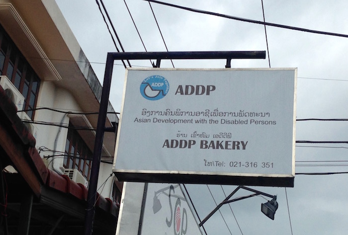 eatdrinklaos-addp-bakery