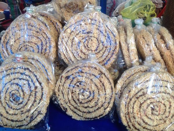 eatdrinklaos-streetfood-khao-kop3