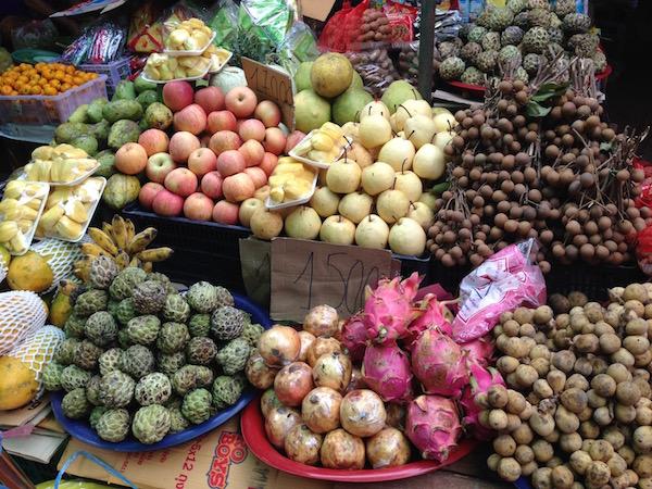 eatdrinklaos-mak-kai-fruit