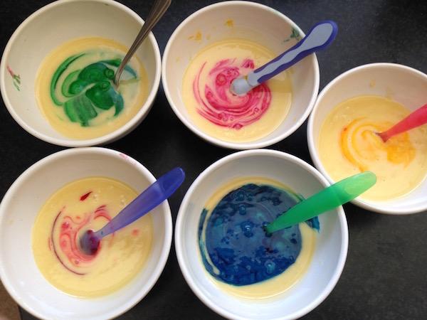 eatdrinklaos-rainbow-cake1