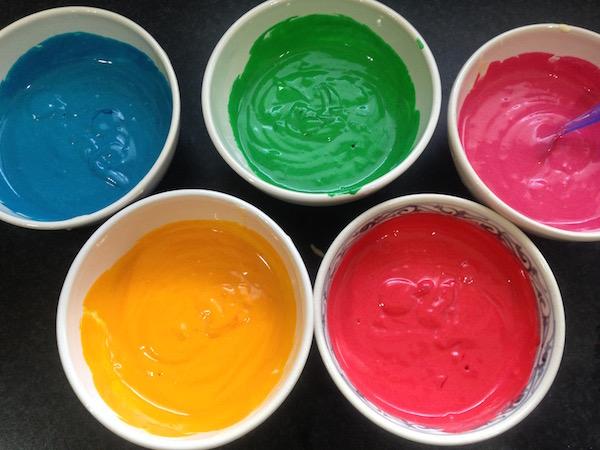 eatdrinklaos-rainbow-cake2