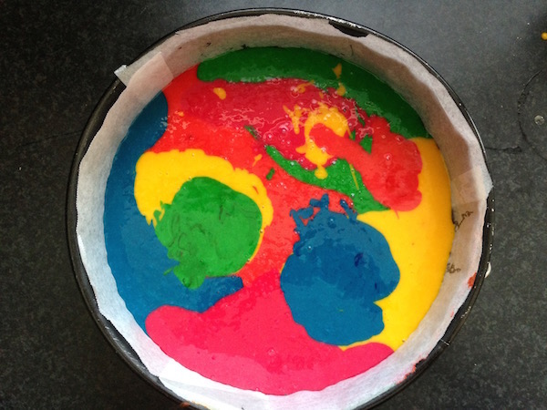 eatdrinklaos-rainbow-cake3